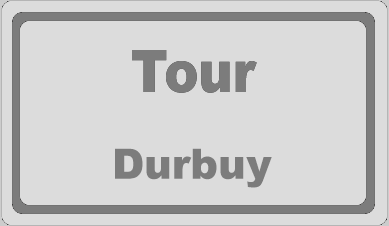 Chacun Son Tour Gastenboek Reacties Van Onze Gasten